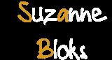 Suzanne Bloks
